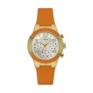 Dámské hodinky Guess W0958L1 (44 mm)