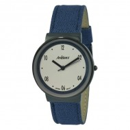 Dámské hodinky Arabians DNA2238A (30 mm)