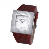Dámské hodinky Time Force TF4023L04 (40 mm)