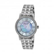 Dámské hodinky Kenneth Cole IKC4973 (36 mm)