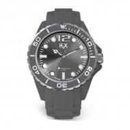 Unisex hodinky Haurex SG382UG1 (42,5 mm)