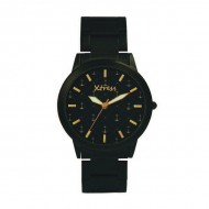 Unisex hodinky XTRESS  XNA1034-33 (40 mm)