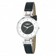 Dámské hodinky Arabians DBA2244N (33 mm)