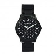 Unisex hodinky XTRESS  XNA1034-20 (40 mm)