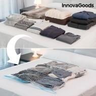 Vakuový Pytel na Oblečení InnovaGoods (100 x 130 cm) + poštovné jen za 1 Kč