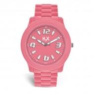 Dámské hodinky Haurex SP381XP1 (40,5 mm)