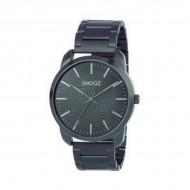 Unisex hodinky Snooz SAA1043-66 (44 mm)