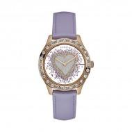 Dámské hodinky Guess W0909L3 (39 mm)