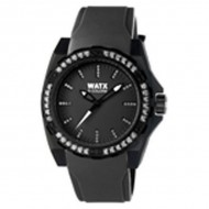 Dámské hodinky Watx & Colors RWA1883 (40 mm)