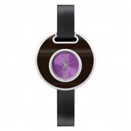 Dámské hodinky 666 Barcelona 666-281 (35 mm)