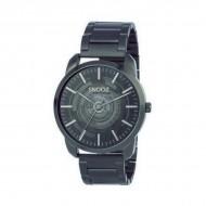 Unisex hodinky Snooz SAA1043-62 (44 mm)