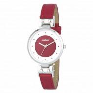Dámské hodinky Arabians DBA2244R (33 mm)