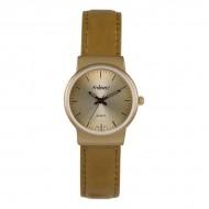 Dámské hodinky Arabians DBP2200C (29 mm)