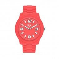 Unisex hodinky Haurex SO381XO2 (40 mm)