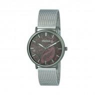 Unisex hodinky Snooz SAA1042-86 (40 mm)