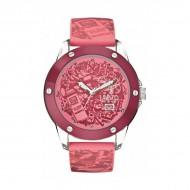 Dámské hodinky Marc Ecko E09530G5 (40 mm)
