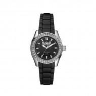 Dámské hodinky Marc Ecko E11599M1 (36 mm)