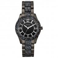 Dámské hodinky Guess W0014L3 (36 mm)