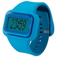 Unisex hodinky ODM DD125-4 (45 mm)