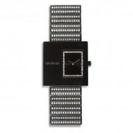 Dámské hodinky 666 Barcelona 666-121 (45 mm)