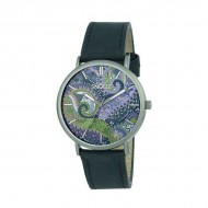 Unisex hodinky Snooz SAA1041-85 (40 mm)