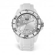 Unisex hodinky Haurex SW382UW1 (42,5 mm)