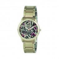 Dámské hodinky Snooz SPA1036-81 (34 mm)