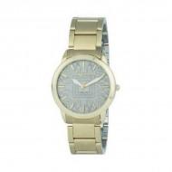 Dámské hodinky Snooz SPA1036-82 (34 mm)