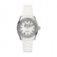 Dámské hodinky Marc Ecko E11599M2 (36 mm)