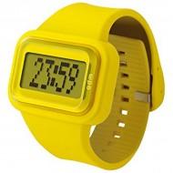 Unisex hodinky ODM DD125-6 (45 mm)