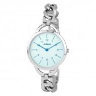 Dámské hodinky Arabians DBA2246G (33 mm)