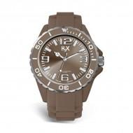 Dámské hodinky Haurex SM382DM3 (37 mm)