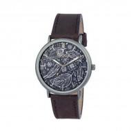 Unisex hodinky Snooz SAA1041-75 (40 mm)
