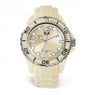 Unisex hodinky Haurex SC382UC1 (42 mm)