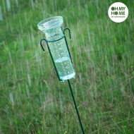 Oh My Home Kerti Esőmérő + postaköltség csak 1 Ft