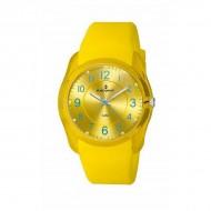 Unisex hodinky Radiant RA191602 (40 mm)