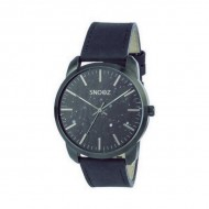 Unisex hodinky Snooz SAA1044-60 (44 mm)