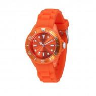 Unisex hodinky Madison L4167-04 (35 mm)