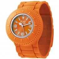 Unisex hodinky ODM PP001-06 (45 mm)