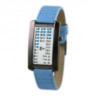 Unisex hodinky XTRESS  XDA1030B (27 x 47 mm)