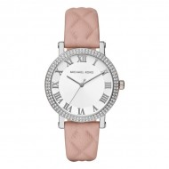 Dámské hodinky Michael Kors MK2617 (38 mm)