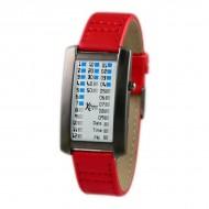 Unisex hodinky XTRESS  XDA1030R (27 x 47 mm)