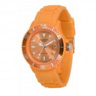 Unisex hodinky Madison U4167-22 (40 mm)