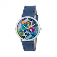 Unisex hodinky Snooz SAA1041-69 (40 mm)