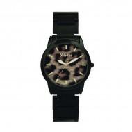 Unisex hodinky XTRESS  XNA1037-07 (34 mm)
