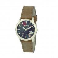 Dámské hodinky Snooz SPA1039-89 (34 mm)