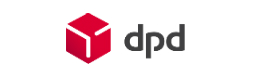 DPD - dobírka