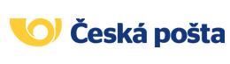 Česká pošta, platba předem