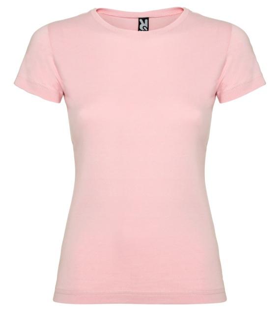 2 kusy dámských triček Jamaica