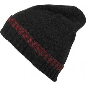 Tradiční dámská čepice Zora 7116